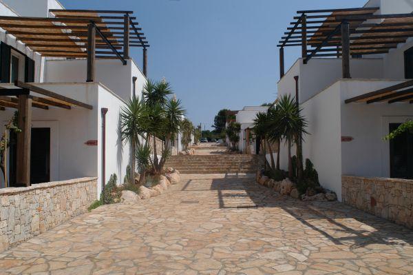 30_messapia-villaggio-hotel-resort_messapia_hotel_viale.jpg