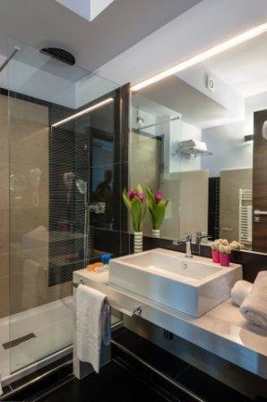 310_le-dune-suitel-hotel_ledunesuite_porto_cesareo_bagno2.jpg
