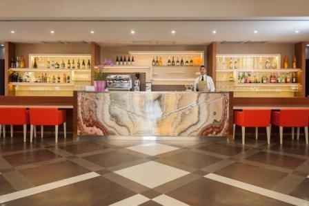 310_le-dune-suitel-hotel_ledunesuite_porto_cesareo_bar.jpg