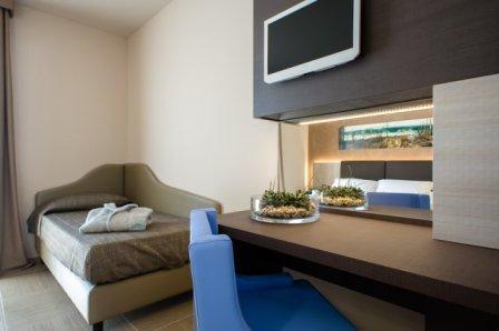 310_le-dune-suitel-hotel_ledunesuite_porto_cesareo_camera.jpg