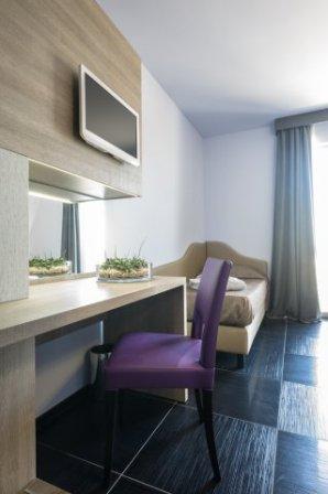 310_le-dune-suitel-hotel_ledunesuite_porto_cesareo_camera_tripla2.jpg