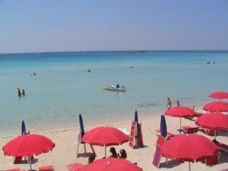 310_le-dune-suitel-hotel_ledunesuite_porto_cesareo_lido_le_dune.jpg