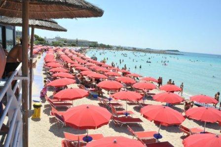 310_le-dune-suitel-hotel_ledunesuite_porto_cesareo_lido_le_dune2.jpg