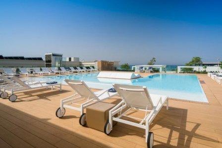 310_le-dune-suitel-hotel_ledunesuite_porto_cesareo_piscina.jpg