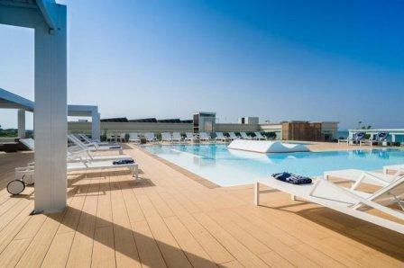 310_le-dune-suitel-hotel_ledunesuite_porto_cesareo_piscina2.jpg