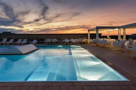310_le-dune-suitel-hotel_ledunesuite_porto_cesareo_piscina4.jpg