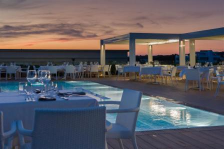 310_le-dune-suitel-hotel_ledunesuite_porto_cesareo_piscina5.jpg