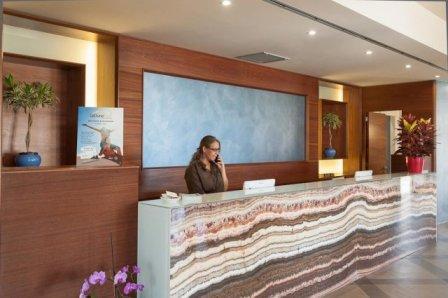 310_le-dune-suitel-hotel_ledunesuite_porto_cesareo_reception.jpg
