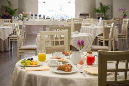 310_le-dune-suitel-hotel_ledunesuite_porto_cesareo_ristorante.jpg