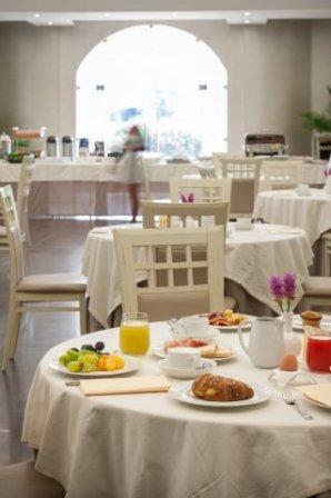 310_le-dune-suitel-hotel_ledunesuite_porto_cesareo_ristorante2.jpg