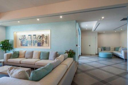 310_le-dune-suitel-hotel_ledunesuite_porto_cesareo_salotti.jpg
