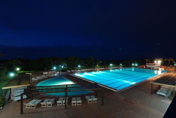 311_hotel-club-santa-sabina_santasabina_piscina.jpg