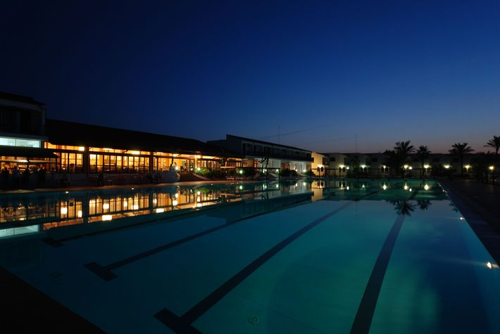 311_hotel-club-santa-sabina_santasabina_piscina2.jpg