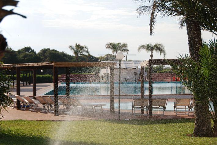 311_hotel-club-santa-sabina_santasabina_spazi_esterni.jpg