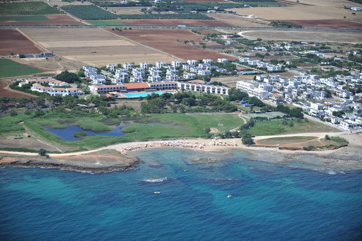 311_hotel-club-santa-sabina_santasabina_veduta.jpg