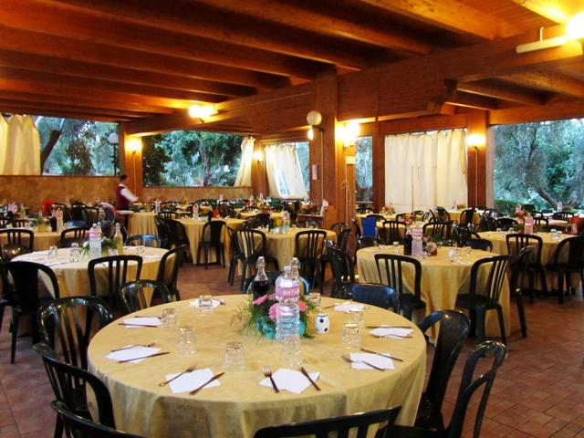 312_villaggio-uliveto_villaggio_uliveto_gargano_ristorante3.jpg