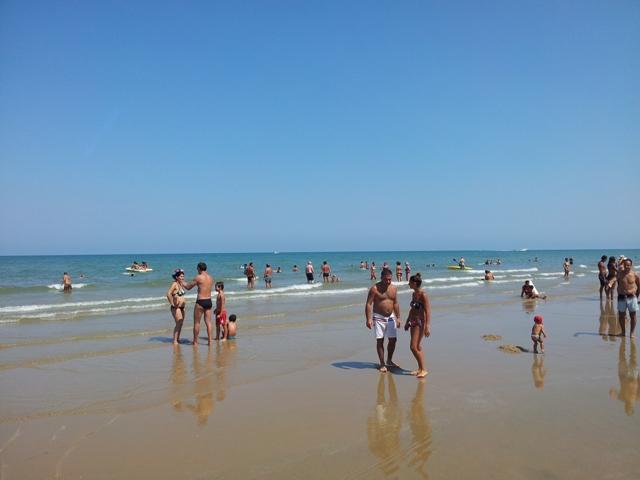 312_villaggio-uliveto_villaggio_uliveto_gargano_spiaggia2.jpg