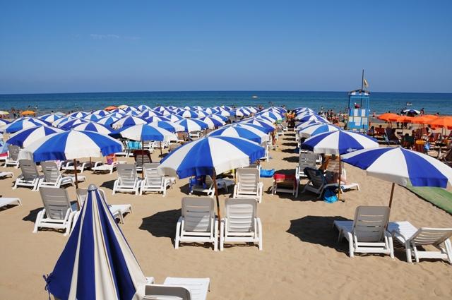 312_villaggio-uliveto_villaggio_uliveto_gargano_spiaggia3.jpg