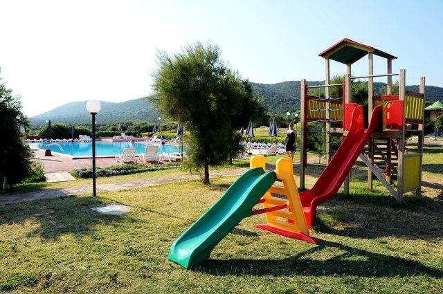 313_villaggio-cala-del-principe_cala_principe_villaggio_parco.jpg