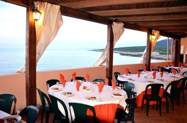 313_villaggio-cala-del-principe_cala_principe_villaggio_ristorante.jpg