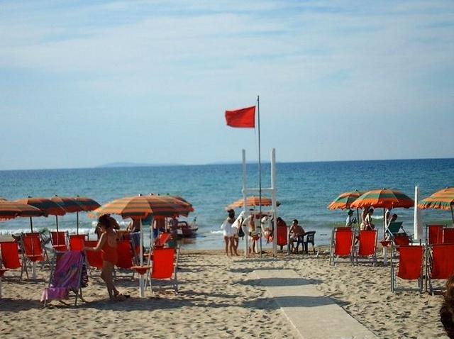 313_villaggio-cala-del-principe_cala_principe_villaggio_spiaggia.jpg