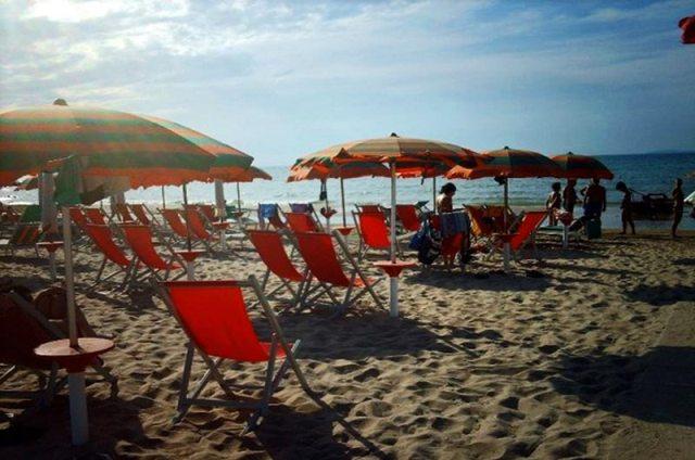 313_villaggio-cala-del-principe_cala_principe_villaggio_spiaggia2.jpg