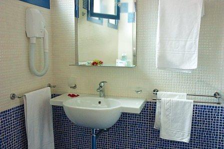 314_baia-malva-resort_bagno.jpg