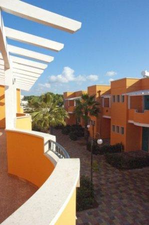 314_baia-malva-resort_balcone.jpg