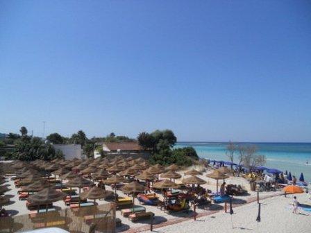 314_baia-malva-resort_lido.jpg