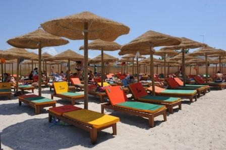 314_baia-malva-resort_lido2.jpg