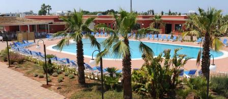 314_baia-malva-resort_piscina3.jpg