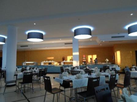 314_baia-malva-resort_ristorante.jpg