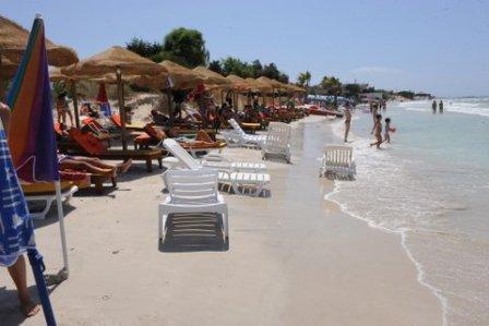 314_baia-malva-resort_spiaggia.jpg