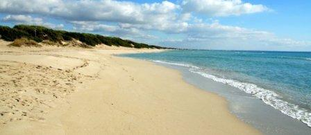 314_baia-malva-resort_spiaggia2.jpg