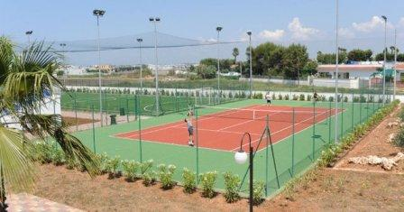 314_baia-malva-resort_tennis.jpg
