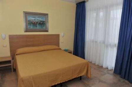 315_torre-guaceto-resort_camera.jpg