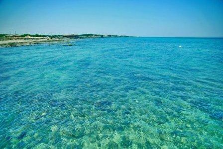 315_torre-guaceto-resort_mare.jpg
