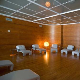 316_kalidria-thalasso-spa-resort_area_relax.jpg