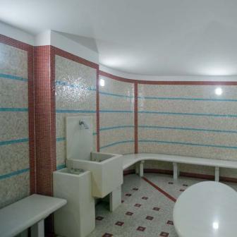 316_kalidria-thalasso-spa-resort_bagno_turco.jpg