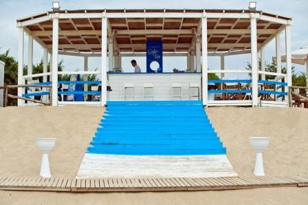 316_kalidria-thalasso-spa-resort_bar_lido.jpg