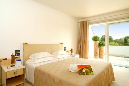 316_kalidria-thalasso-spa-resort_camera.jpg