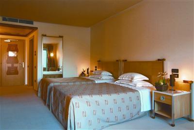 316_kalidria-thalasso-spa-resort_camera_doppia.jpg