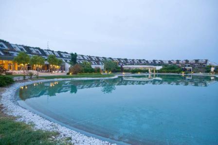316_kalidria-thalasso-spa-resort_esterno.jpg