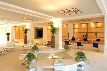 316_kalidria-thalasso-spa-resort_hall.jpg