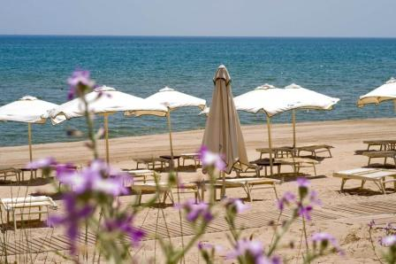 316_kalidria-thalasso-spa-resort_lido.jpg