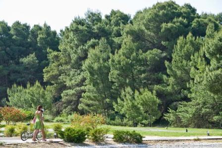 316_kalidria-thalasso-spa-resort_parco.jpg