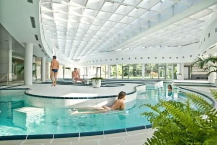316_kalidria-thalasso-spa-resort_percorso.jpg