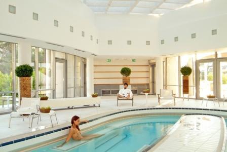 316_kalidria-thalasso-spa-resort_percorso_thalasso2.jpg