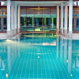 316_kalidria-thalasso-spa-resort_piscina_esterna.jpg
