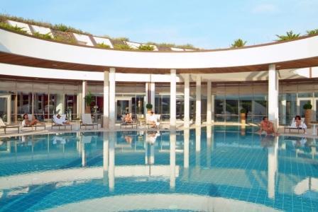 316_kalidria-thalasso-spa-resort_piscina_esterna_thalasso.jpg